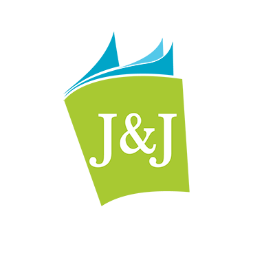 J&J Bookkeeping & Office Services Ltd.